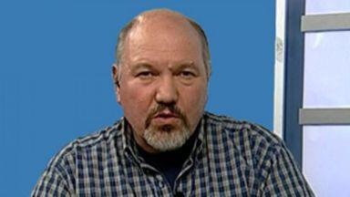 Проф. Маринов за напусналия шеф на кабинета на Радев: Не може да действа като свободно плаваща шамандура