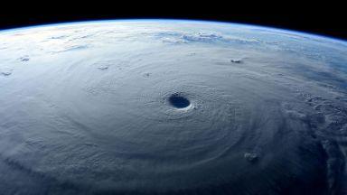 НАСА и европейски учени ще изучават покачването на морското ниво*