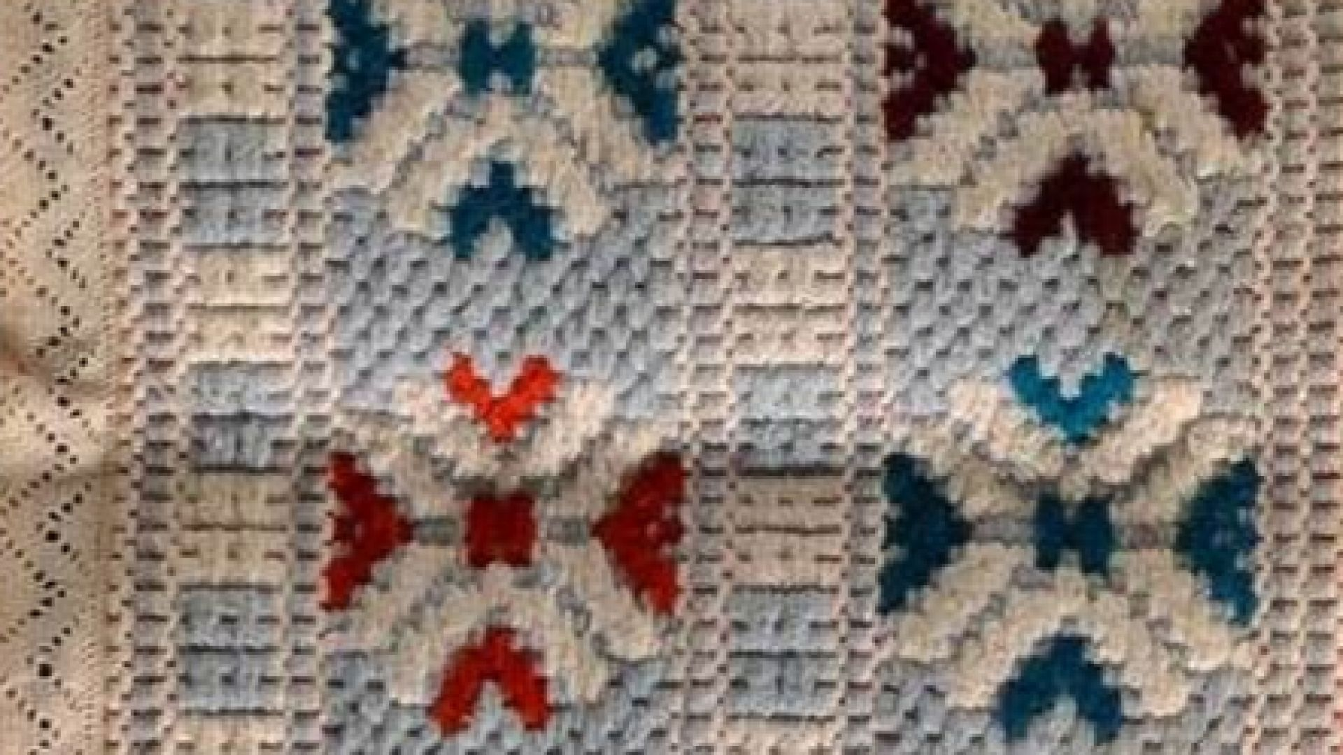 """Фестивал на текстила на """"Улицата на занаятите"""""""