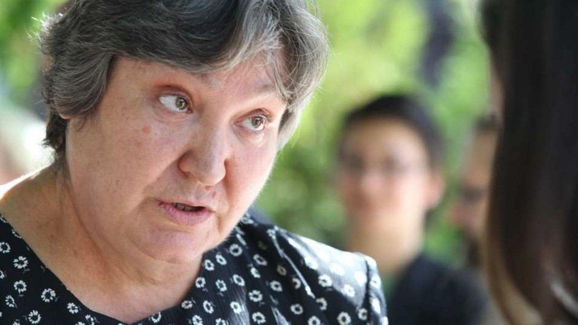 Майката на убития студент Михаил: Правосъдие няма, от 10 години аз съм мъртва