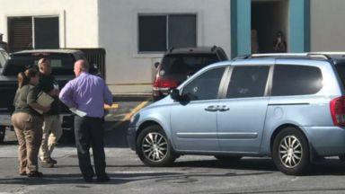 Застреляха 29-годишен българин, работил за Юбер във Флорида