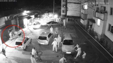 МВР: Полицаите е трябвало да използват помощни средства в Ботевград