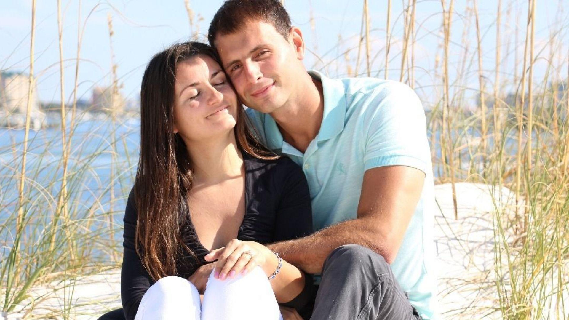 Има задържан за разстрела на 29-годишния българин във Флорида
