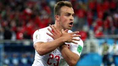 ФИФА отпусна правилата за националите, смяната на страна ще е по-лесна