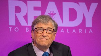Трите ключови умения за успешна кариера, според Бил Гейтс