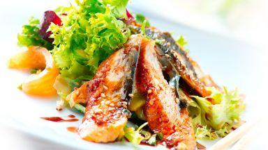 Играй и спечели ваучер за кулинарен курс от Yummy cooking и Miele!