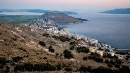 Без карантина за пътуващите транзит през Северна Македония и Гърция за Албания