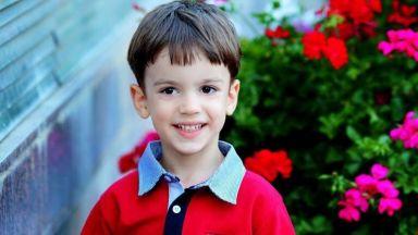 Шофьорът, прегазил 4-годишния Паоло, поиска предсрочна свобода