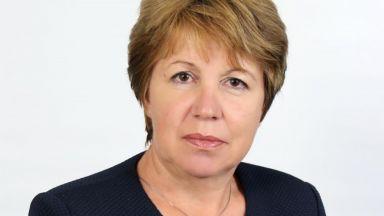 Депутатка от БСП оправдана за неизгодна сделка с Гриша Ганчев