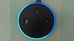 "Amazon Alexa ""мечтае"" за мъртви хора"