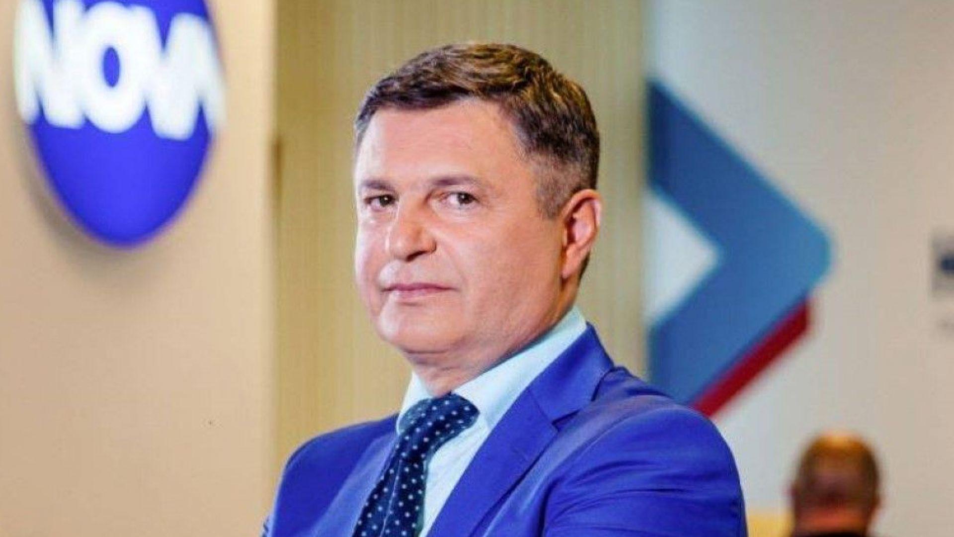 Нова ТВ след реакцията на Борисов : Спирането на фалшиви новини не е цензура
