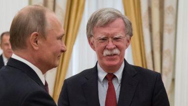 Путин и Тръмп ще се срещнат в неутрална страна през юли