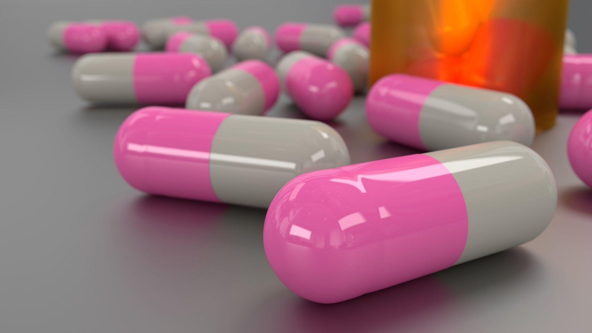 Учени откриха препарат срещу стареене