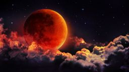Предстоят две редки астрономически събития едновременно