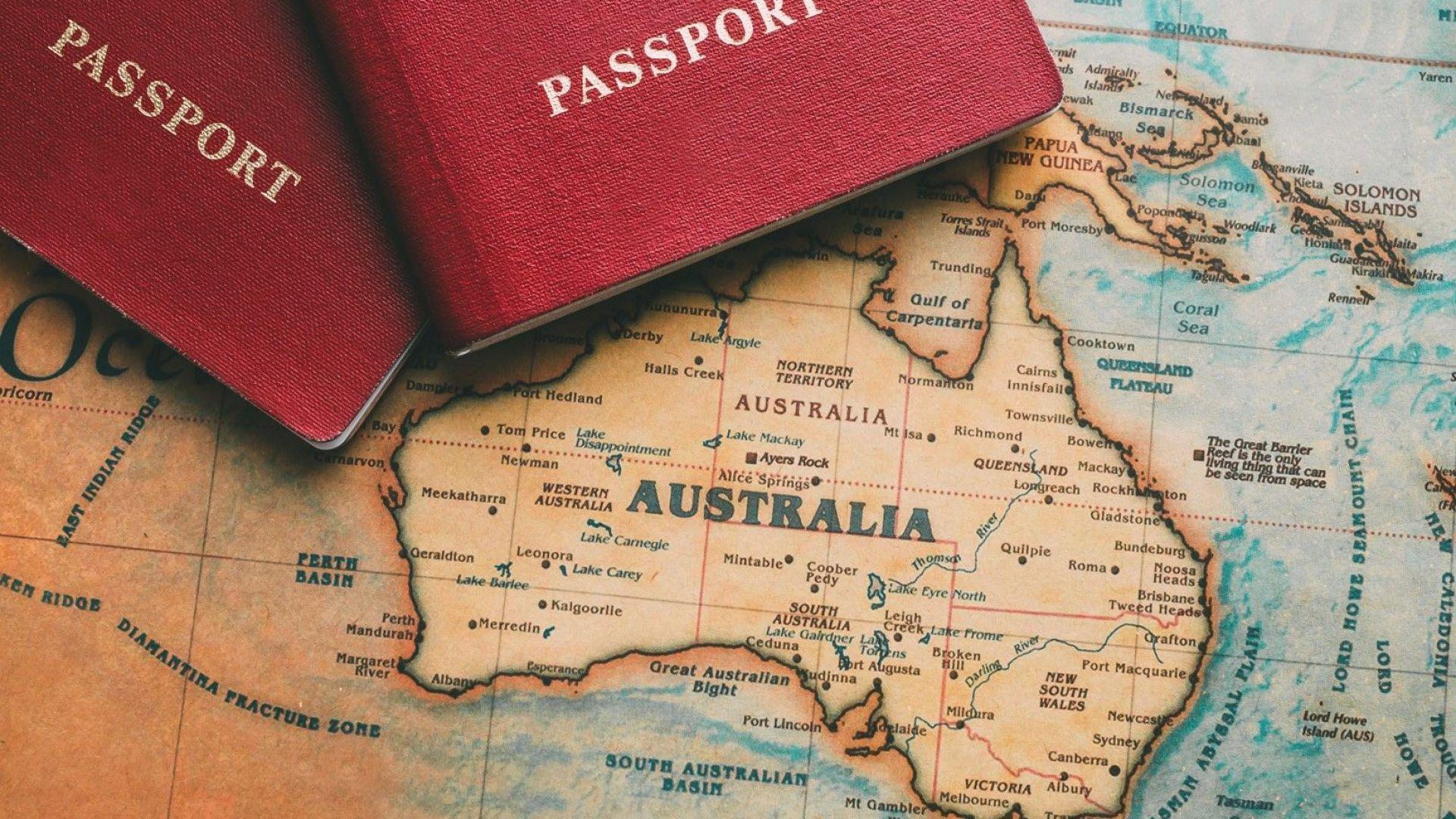 Имиграционната политика на Австралия: пример за подражание или позор?