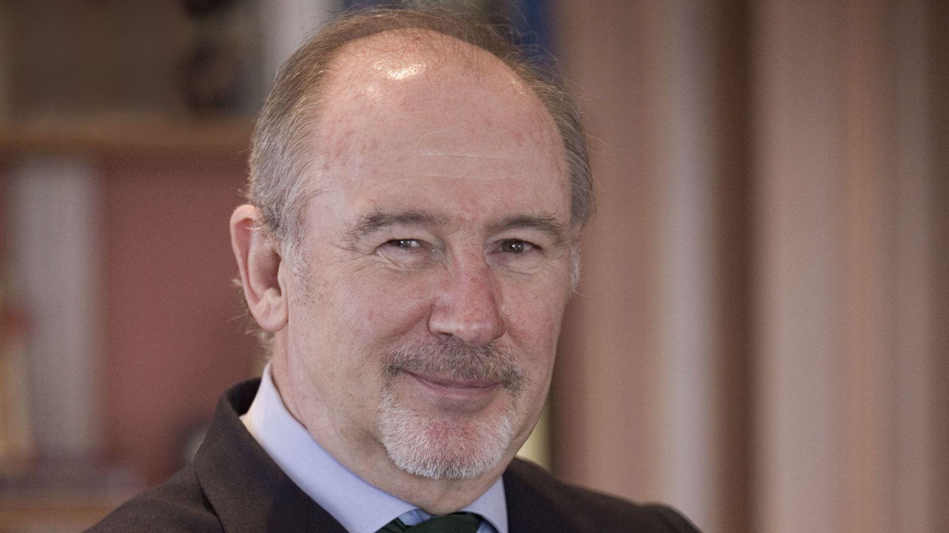 Бивш шеф на МВФ дължи над един милион евро данъци в Испания