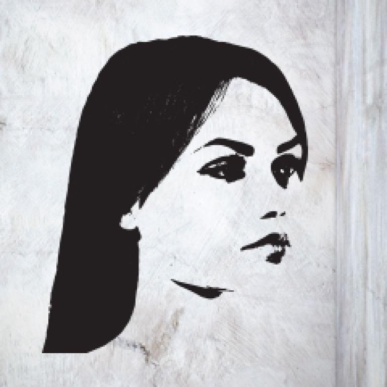 Лилия Чалева
