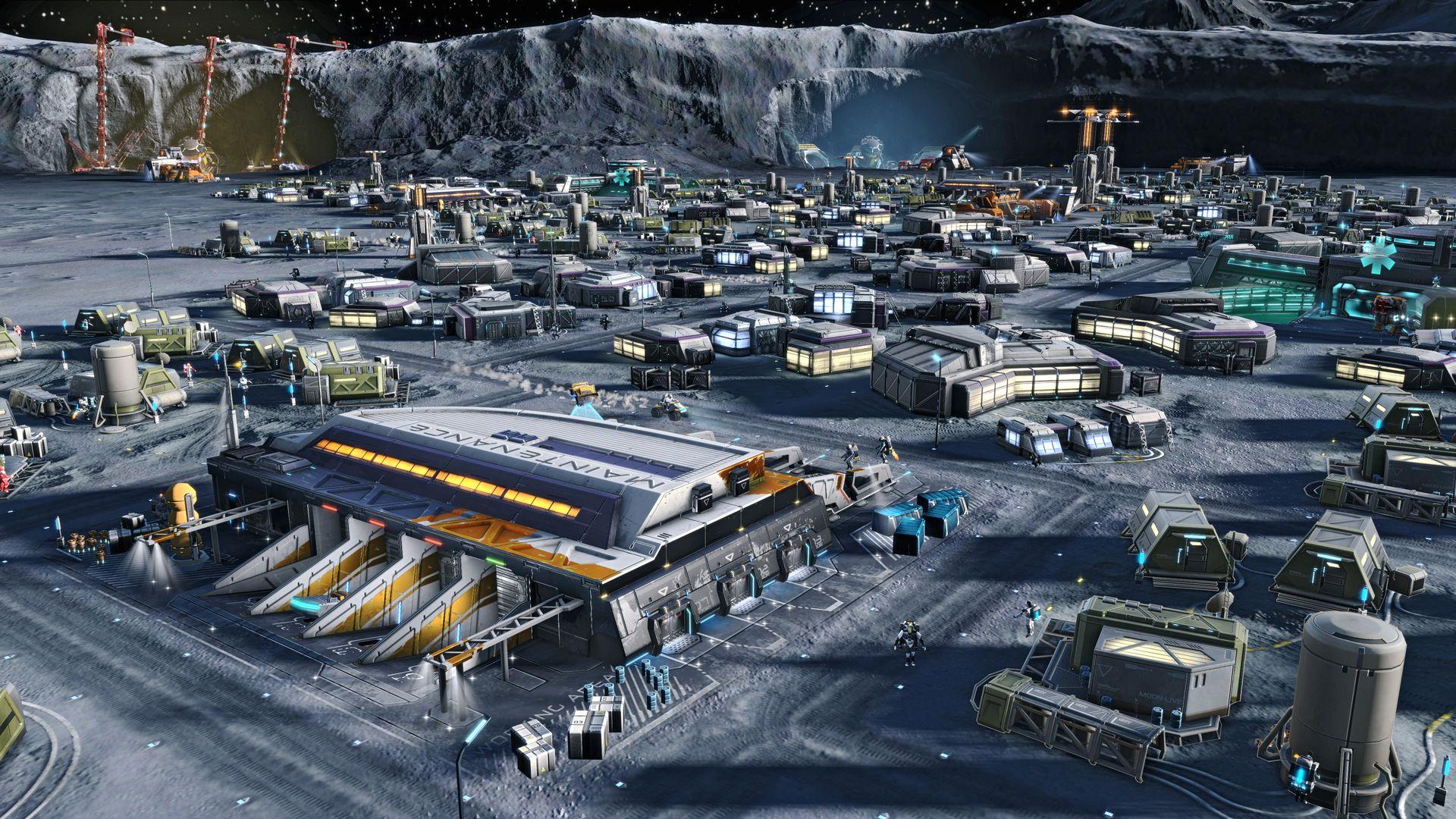 Индия иска да добива Хелий-3 от Луната
