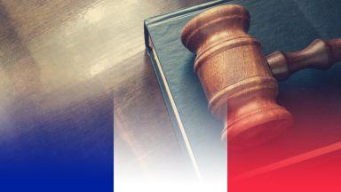 Франция свали обвиненията срещу олигарха Сулейман Керимов