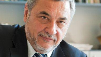 Симеонов: Дано концесионерът не се откаже от втория кабинков лифт в Банско