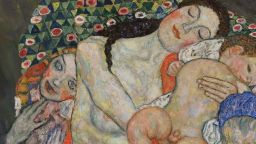Густав Климт - художник на века