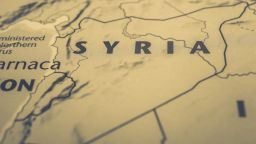 Хизбула пренасочва вниманието си от Сирия към борбата с коронавируса