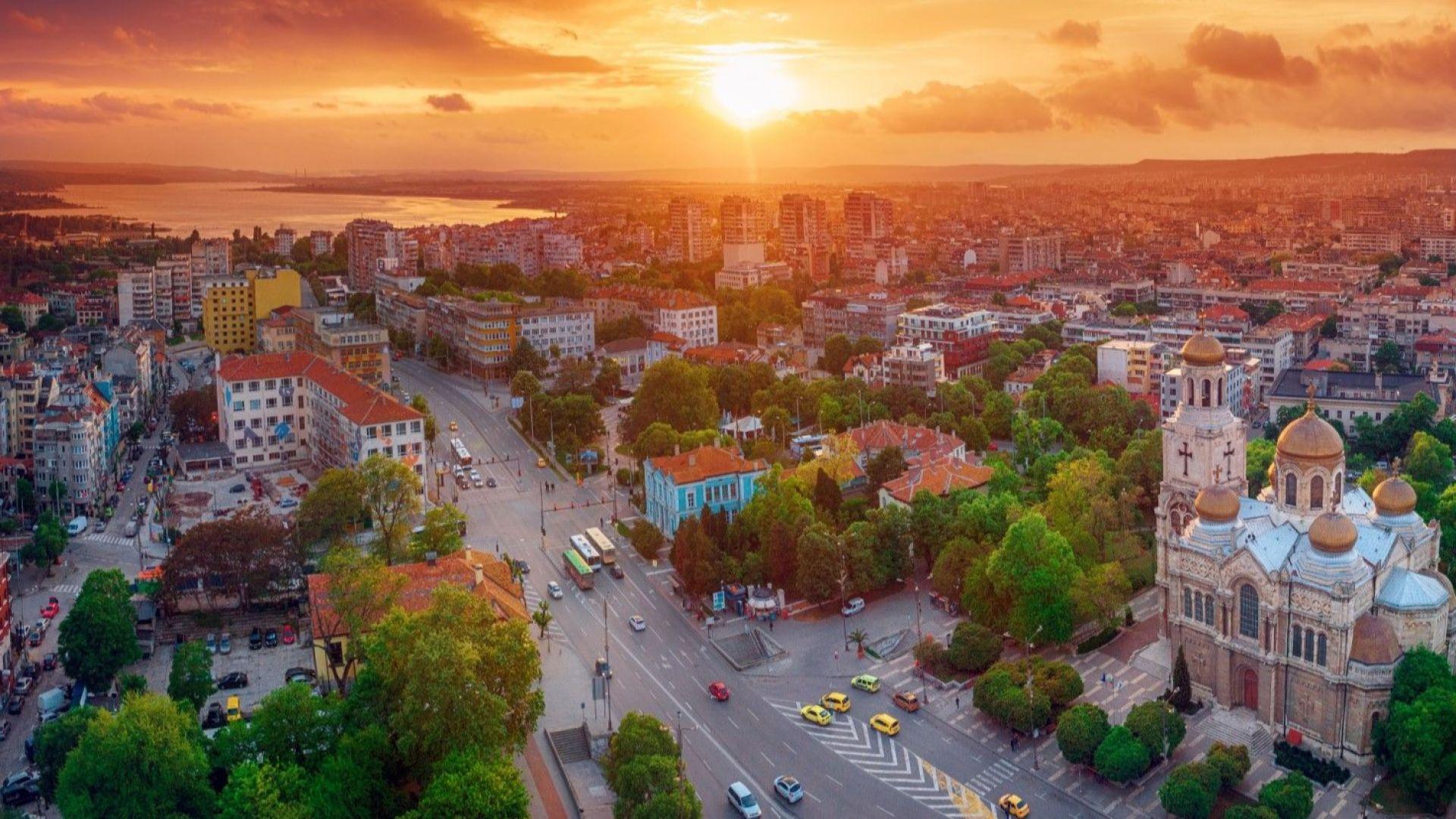 Броят на необитаемите жилища в България нараства