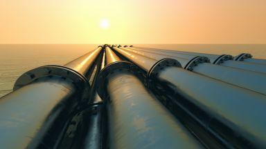 """""""Северен поток"""" възстанови подаването на газ след редовна техническа поддръжка"""