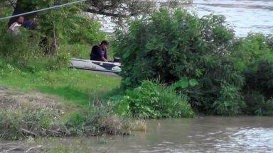 Млад спелеолог се удави в река Искър при подготовка на състезание