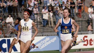 Почина една от великите фигури в атлетиката с три олимпийски титли