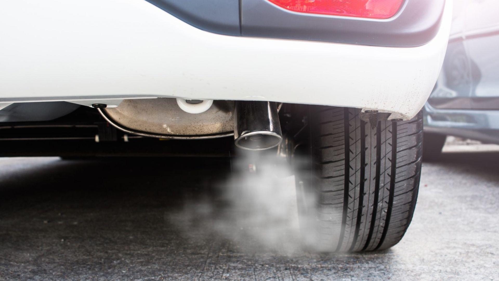 Рено предлага премия за смяна на стар дизелов автомобил в Германия с нов