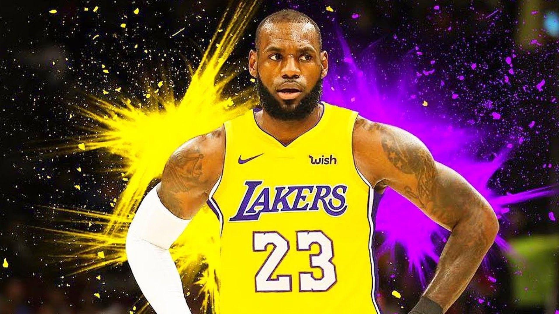 """Най-чаканата сделка в НБА е факт: Леброн отива в """"Лейкърс"""""""
