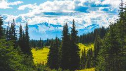 Пет причини правят планините по-важни, отколкото предполагаме