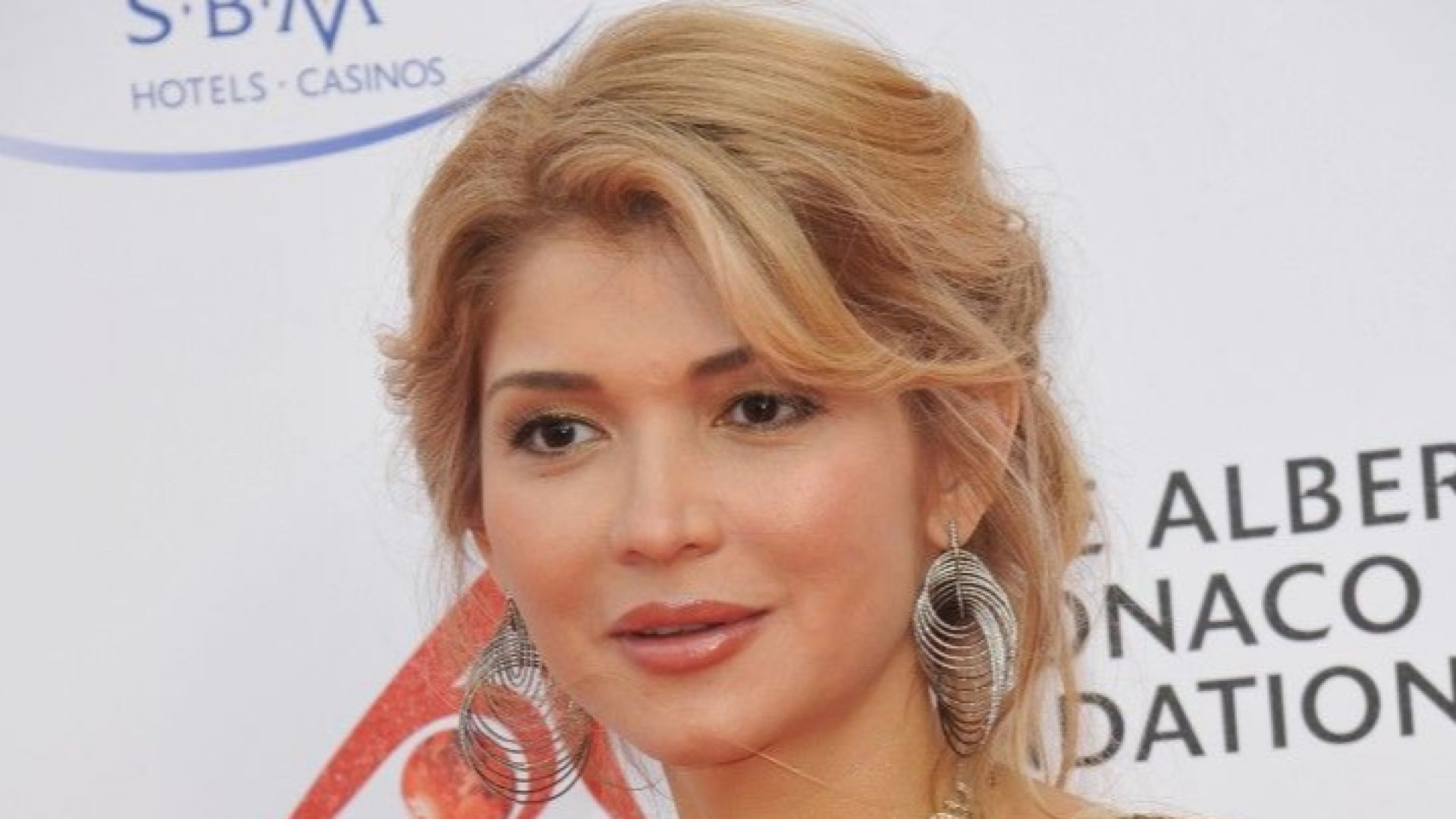 Швейцария връща на Узбекистан 800 млн. франка на красавицата Гулнара Каримова
