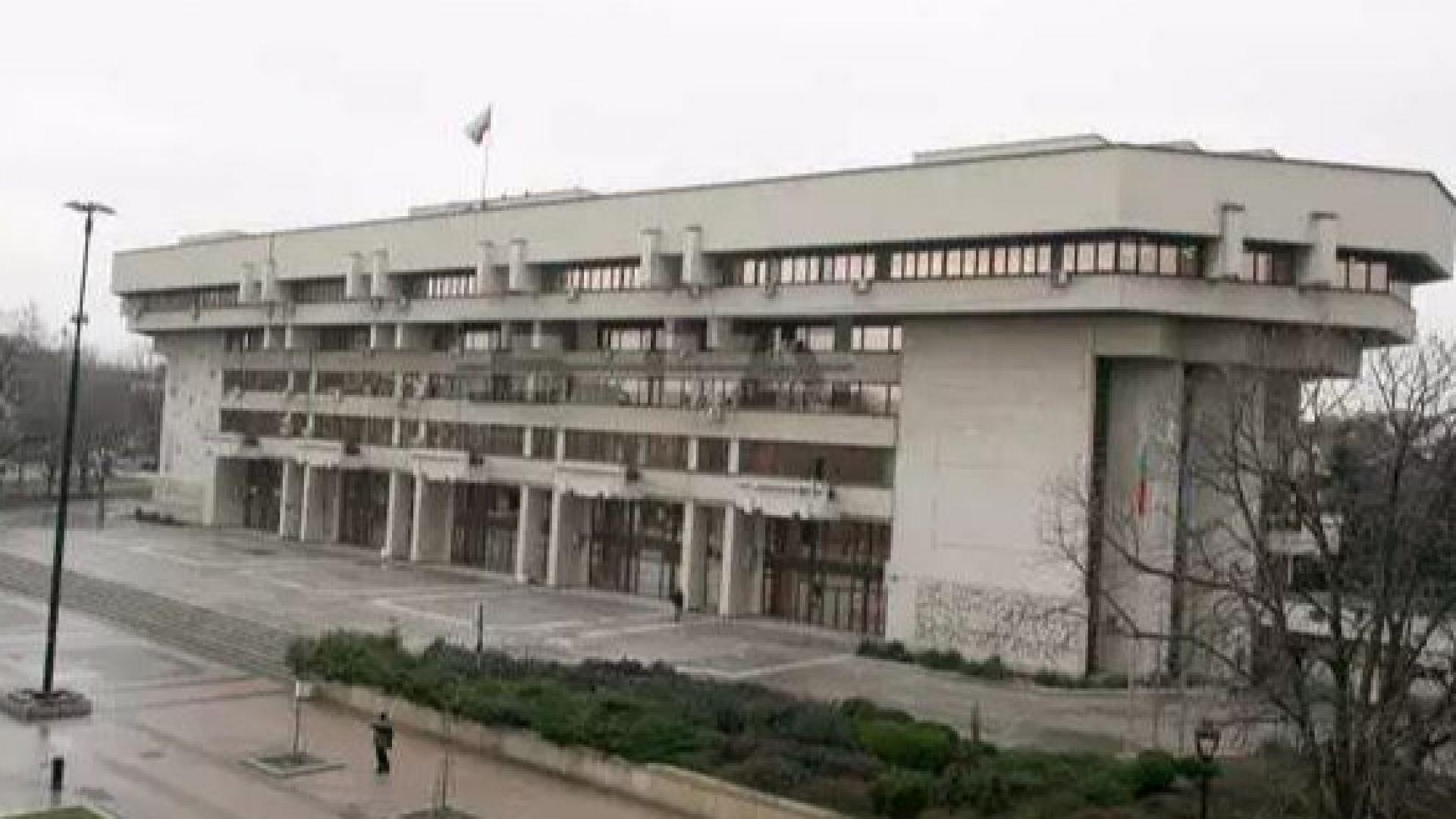 """Започва прием на документи по програма """"Асистирана репродукция"""" в Русе"""