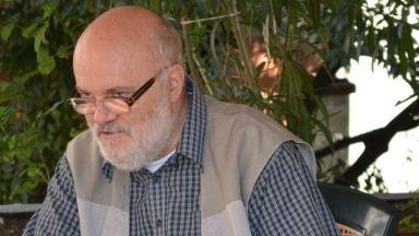 Композиторът Валентин Пензов: Уважаеми музиканти, умряхте ли от глад, та така си петните авторитета?!