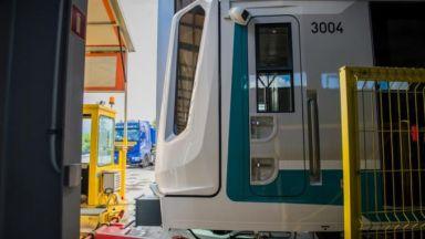 Братоев: До октомври пускаме 5 станции от третия лъч на метрото