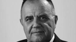 НИМ: Божидар Димитров завинаги ще остане в научната и културна памет на България