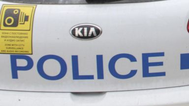Двама загинаха при катастрофа на пътя Варна - Бургас