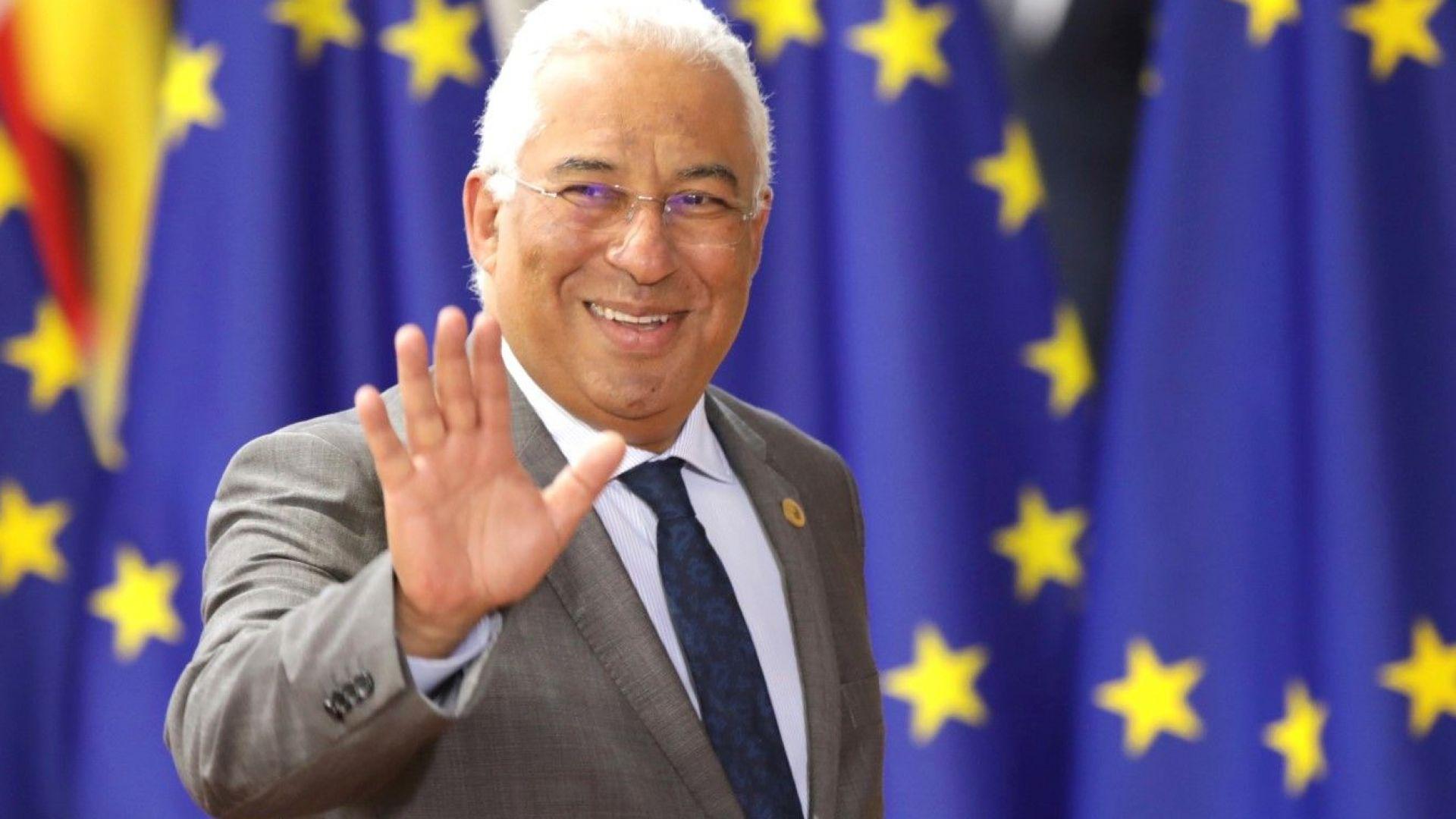 Португалия - европейската страна, която иска повече имигранти