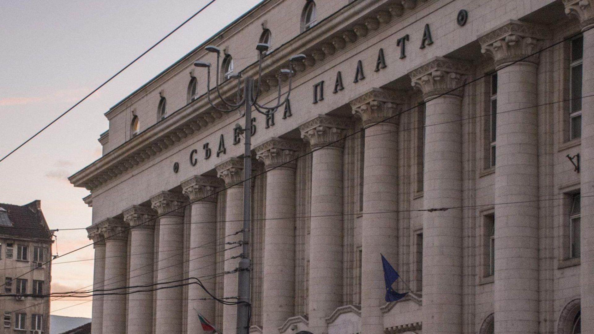Прокуратурата с обвинение към българка и израелец, вършили измами в чужбина за 1,4 млн. евро