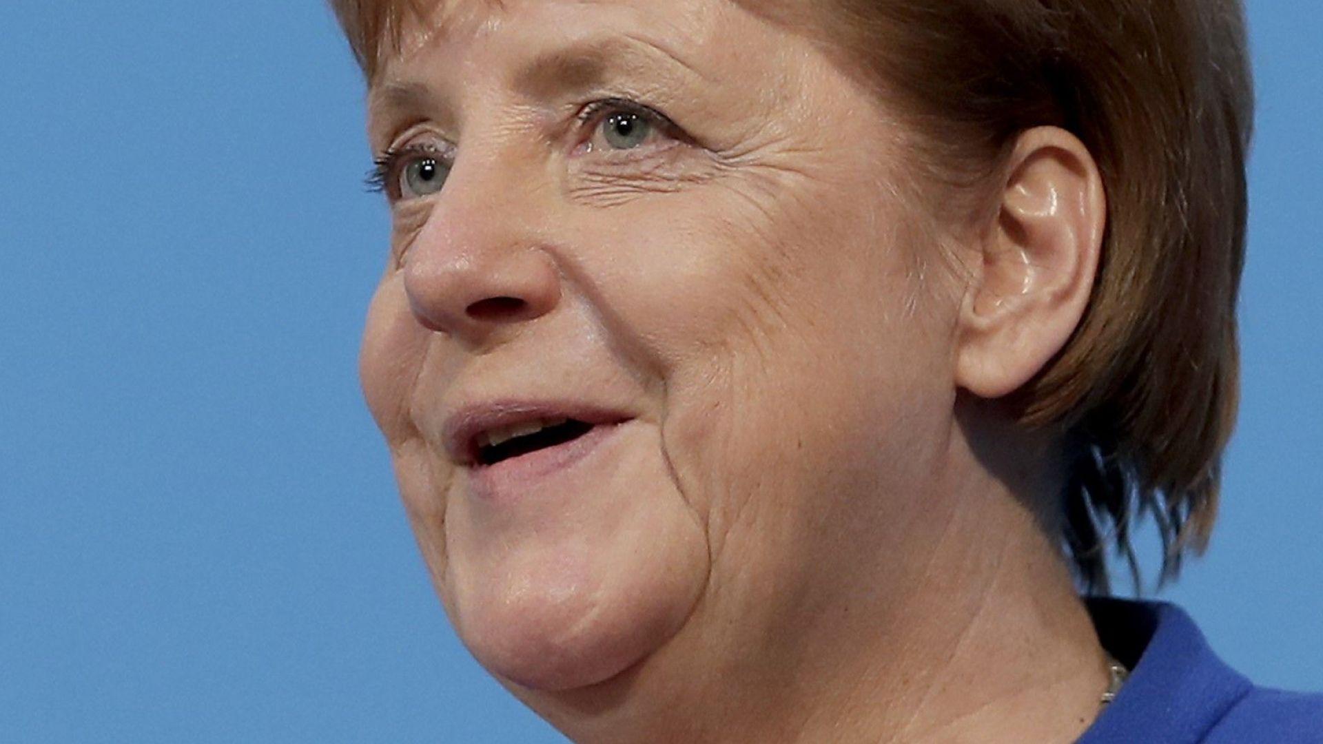 Решителен обрат в Германия: ще депортира мигранти от границата