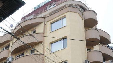 Експерти: Пазарът на имоти повтаря ситуацията от 2008 година