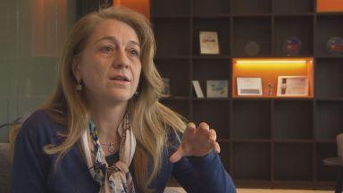Джевелекова: България безпрецедентно оскъпява бездимните изделия, единствена в ЕС