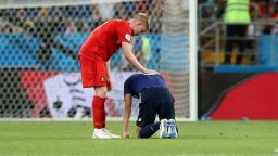 Япония е причината да има Световно първенство