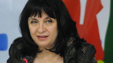 Ваня Кастрева: Близо сме до дистанционните изпити и матури