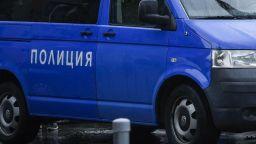 Жестоко убийство на млад мъж в София
