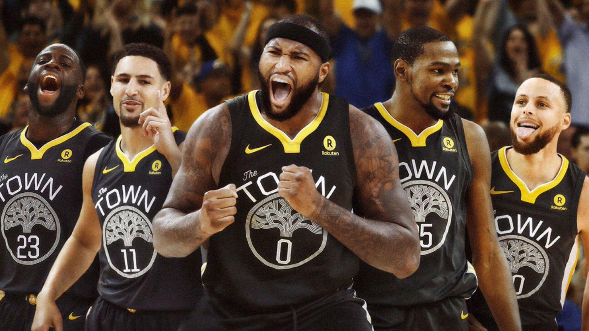 Край на редовния сезон, ето плейофните двойки в НБА