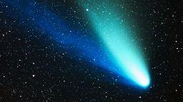Звездата, която може да унищожи живота на Земята