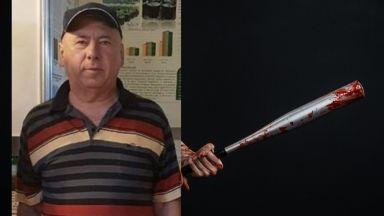 Обвиниха мъжа, пребил до смърт доц. Нейков. Откриха бухалката край Марица